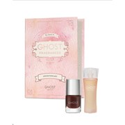Ghost Sweetheart Mini Gift Set (GHTSET1210)