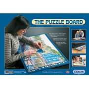 Gibsons Puzzle Board (G9000)