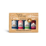 Warners Gift Of Nature 5cl Collection Pack (GIFTOFNATURE2)