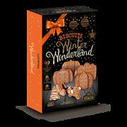 Winter Wonderland (KI916-0)