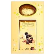 Guylian Temptations Easter Egg In Gift Box 274g (GL829)
