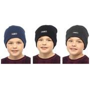 Rjm Childrens Beanie Hat (GL023)