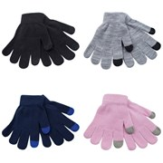 Kids Phone Touch Gloves (GL095)