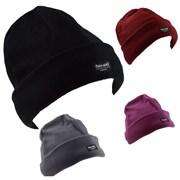 Rjm Ladies Thinsulate Hat (GL138)