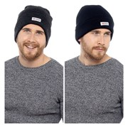 Adults Thinsulate Hat (GL219)