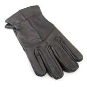 Rjm Mens Leather Gloves (GL318)