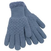 Ladies Cosy Gloves (GL538A)