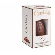 Guylian Easter Egg In Gift Box 285g (GL832)