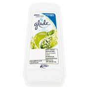 Glade Solid Lily Of The Valley 150g (PR336106)