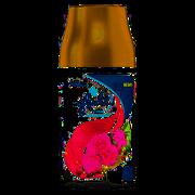 Glade Auto Spray Refill Cherry & Peony 269ml (GARP)