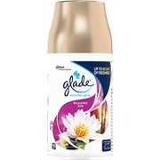 Glade Auto Spray Refill Relaxing 269ml (GARS)