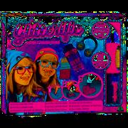 Glitterific Glitter & Vacuum Studio (GLT00000)