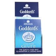 Goddards Long Term Silver Cloth (86050)