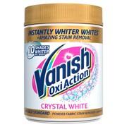 Vanish Gold Powder White 4.79* 470gm (RB503800)