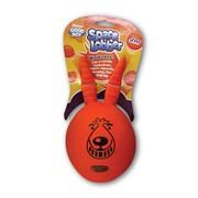 """Goodboy Lob It! 4.5"""" Space Lobber Jnr Dog Toy (08544)"""