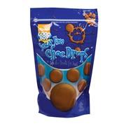 Goodboy Sugar Free Choc Drops Pouch 250g (01023)