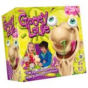 Gooey Louie Game (330503.304)