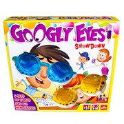 Googly Eyes Showdown (370071.106)