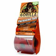 Gorilla Packaging Tape Dispenser 18m (3044801)
