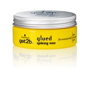 Got2b Glued Spiking Wax (1817387)