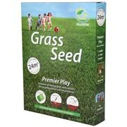 Gp Premier Play Grass Seed 400g (032054)