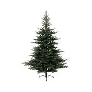 Grandis Fir Tree Green 180cm (681451)