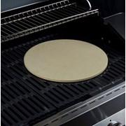 Grillstream Bbq Pizza Stone (BTGPIZZA)