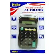 H.8 Digit Calculator (RC1070)
