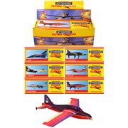 Henbrandt Air Aces Gliders Assorted (R20002)