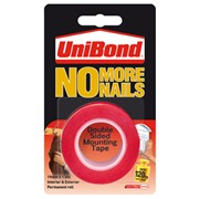 No More Nails On A Roll Ultra Strong 1.5m (1507603)