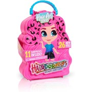 Hairdorables Big Hair Don't Care (HAA09000)