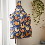 Ulster Weavers Roll Up Bag Hanging Around (647HDG)