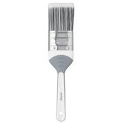 "Harris Seriously Good Masonry Flat Brush 2"" (102081002)"