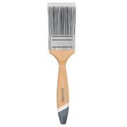 "Harris Ultimate Masonry Flat Brush 2"" (103081001)"