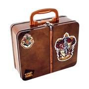 Top Trumps Collectors Tin Harry Potter Gryffindor (001762)