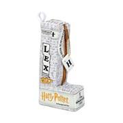 Lex Go Harry Potter (33350)