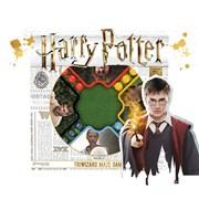 Harry Potter Tri Wizard Tournament (4331-06)