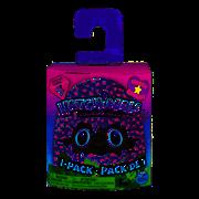 Hatchimals Colleggtibles 1 Pack S4 (6043930)
