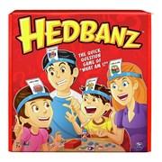 Hedbanz Game (6058484)