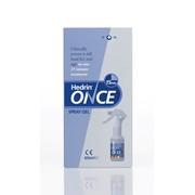 Hedrin Once Spray 60ml (0381)