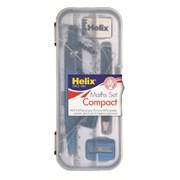 Helix Compact Maths Set (A54000)