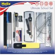 Helix Ultimate School Set Hang Pack (P50070)