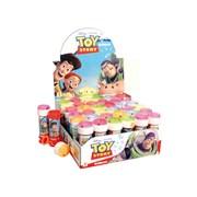 Henbrandt Toy Story Bubble Tub 60ml (R42410)
