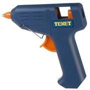 Texet Hot Melt Glue Gun Small (HH138)