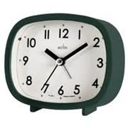 Hilda Alarm Clock Urban Jungle (15903)