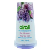 Airall Solid Airfresh Blossom 170g (HOAIR341)