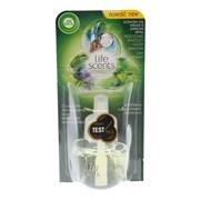 Airwick Plug In Refill Lush Hideaway 19ml (HOAIR368)