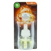 Airwick Plug In Refill Mums Baking 19ml (HOAIR610)