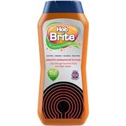 Homecare Hob Brite Antibac 300ml (HB)