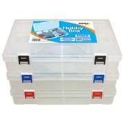 Hobby Box (301314)